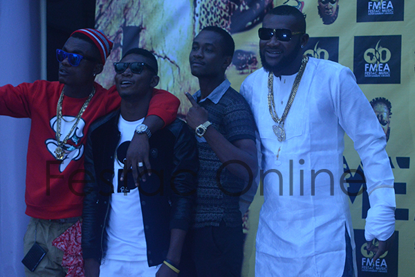 Festac-Music-Entertainment-Awards-2016-Red-Carpet-Festac-Online (36)