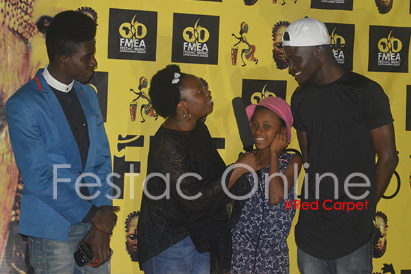 Festac-Music-Entertainment-Awards-2016-Red-Carpet-Festac-Online (8)