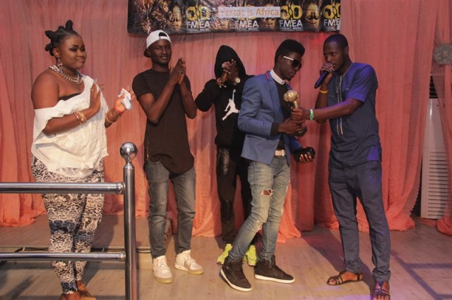 Festac-Music-Entertainment-Awards-Babs-Media-Festac-Online (16)