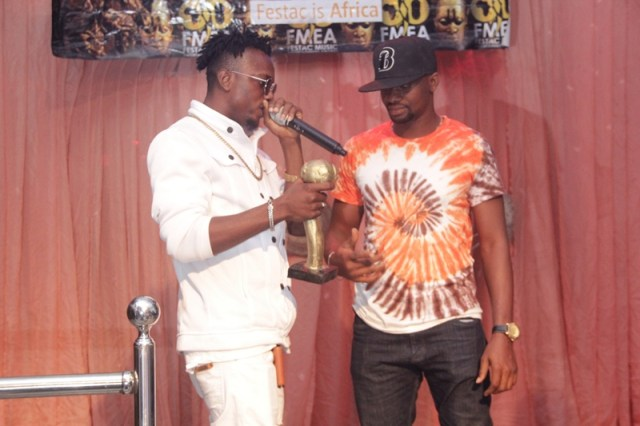Festac-Music-Entertainment-Awards-Babs-Media-Festac-Online (3)
