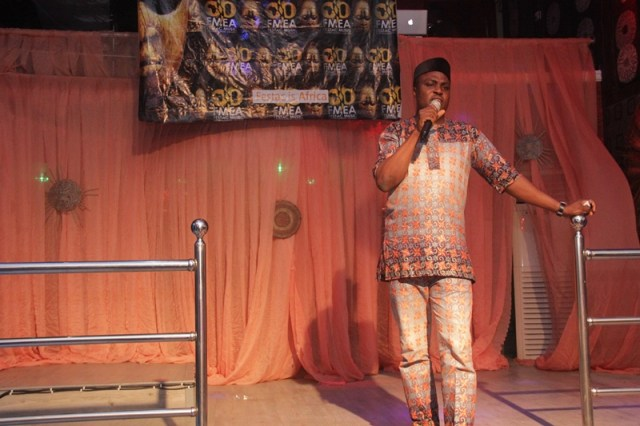 Festac-Music-Entertainment-Awards-Babs-Media-Festac-Online (8)