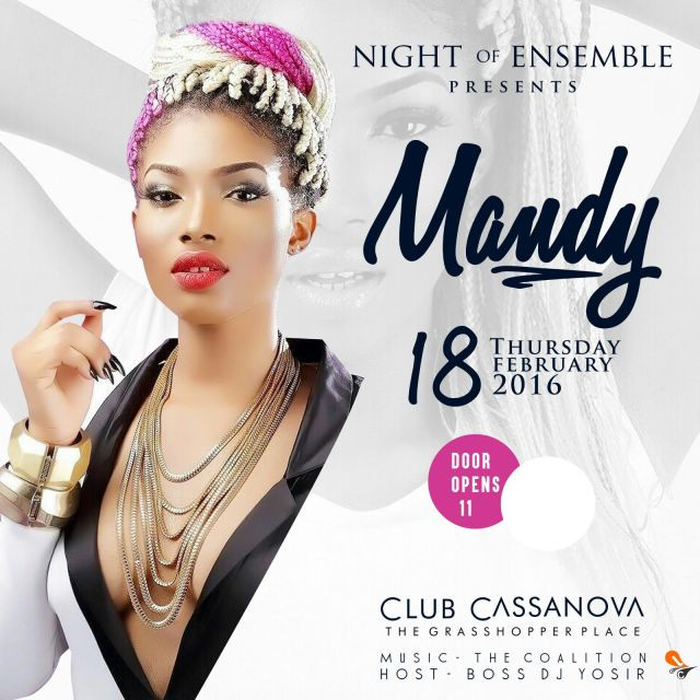 Mandy-Night-Of-Ensemble-festac-online (1)