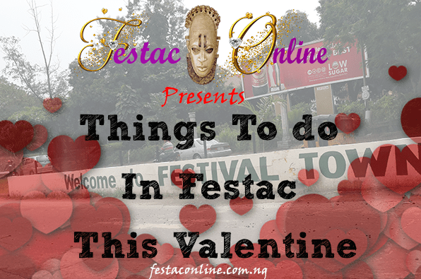 Things-To-Do-This-Valentine-In-Festac (8)