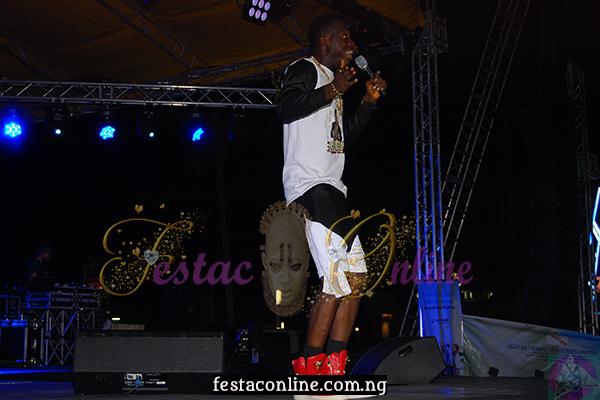 AKPORORO-Music-festival-Lagos-2016-festac-online