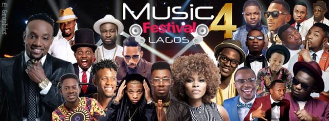 Music-Festival-Lagos-2016-Festac-Online