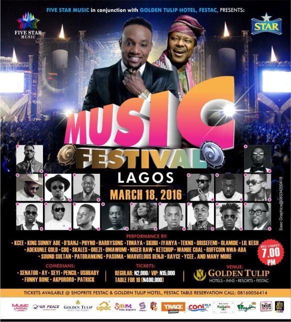Music-Festival-Lagos-2016