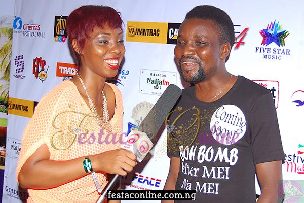 Music-festival-Lagos-2016-festac-online-10
