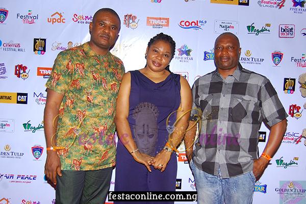Music-festival-Lagos-2016-festac-online-16