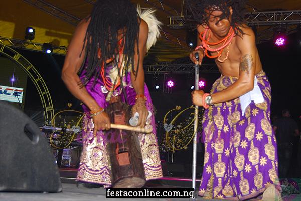 Music-festival-Lagos-2016-festac-online-18
