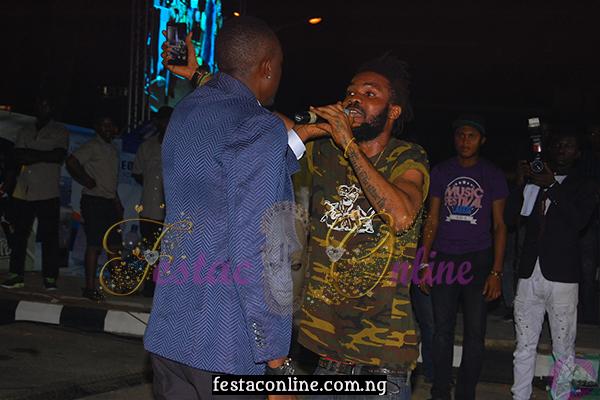 Music-festival-Lagos-2016-festac-online-20