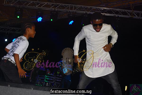 Music-festival-Lagos-2016-festac-online-21