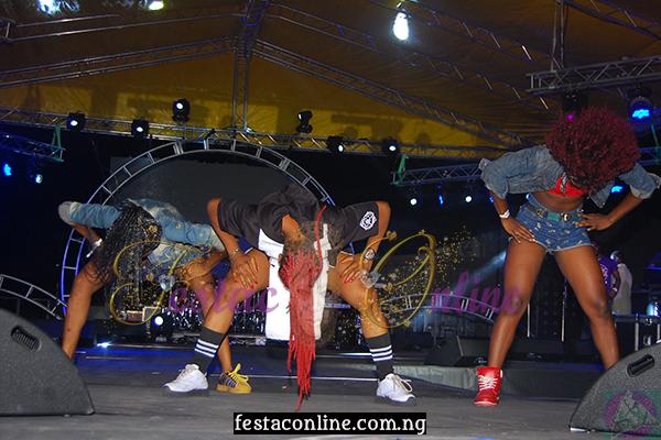 Music-festival-Lagos-2016-festac-online-23