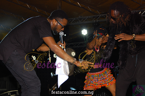 Music-festival-Lagos-2016-festac-online-28