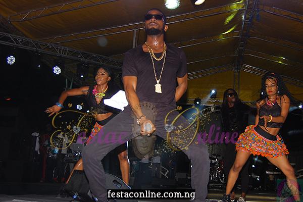 Music-festival-Lagos-2016-festac-online-29