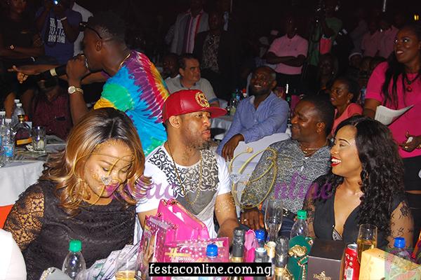 Music-festival-Lagos-2016-festac-online-32