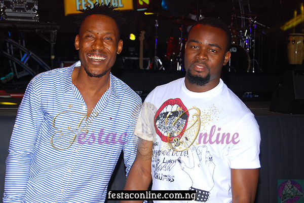 Music-festival-Lagos-2016-festac-online-34