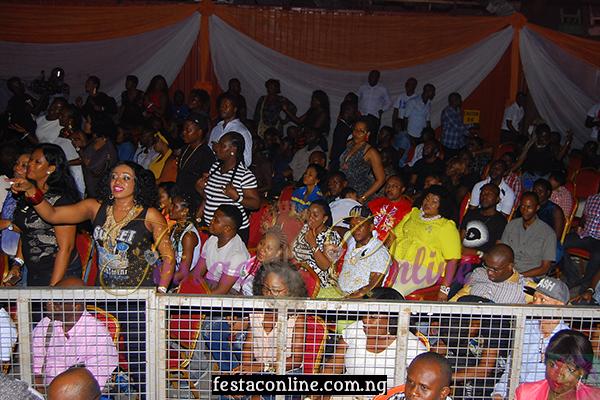 Music-festival-Lagos-2016-festac-online-37