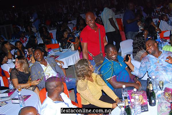 Music-festival-Lagos-2016-festac-online-39