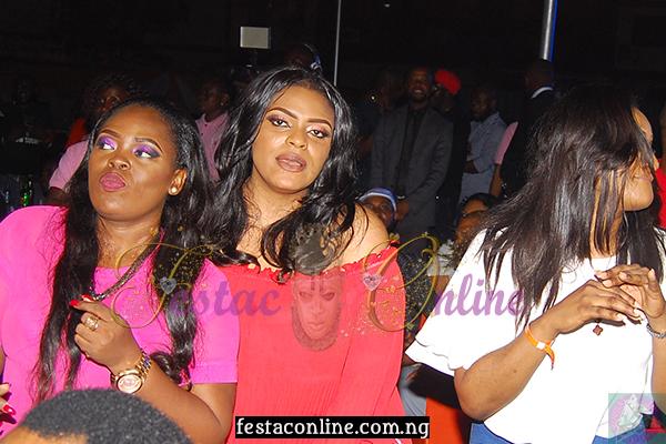 Music-festival-Lagos-2016-festac-online-40