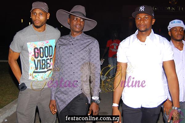 Music-festival-Lagos-2016-festac-online-44