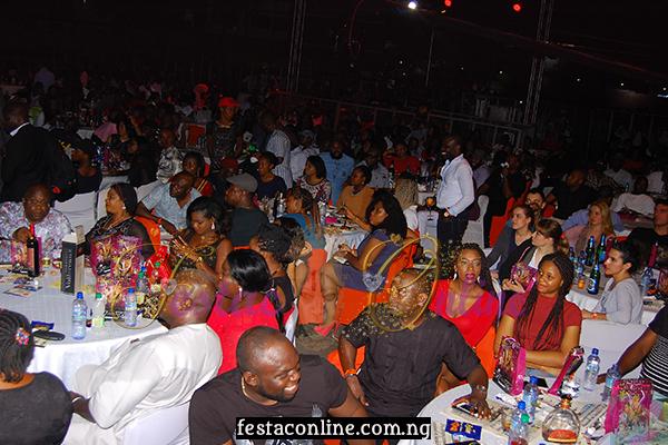 Music-festival-Lagos-2016-festac-online-47