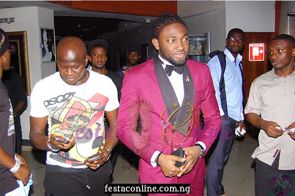 Music-festival-Lagos-2016-festac-online-5