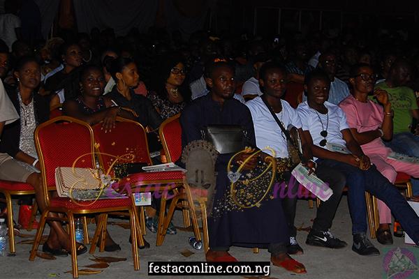 Music-festival-Lagos-2016-festac-online-50