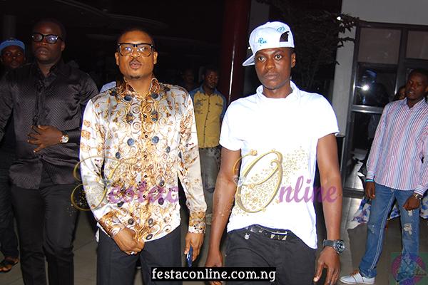 Sound-sultan-Music-festival-Lagos-2016-festac-online