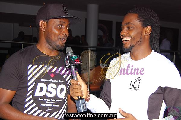 ay-Music-festival-Lagos-2016-festac-online