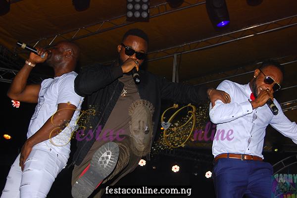 fivestar-iyanya-Music-festival-Lagos-2016-festac-online