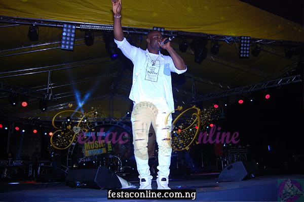 harrysong-Music-festival-Lagos-2016-festac-online