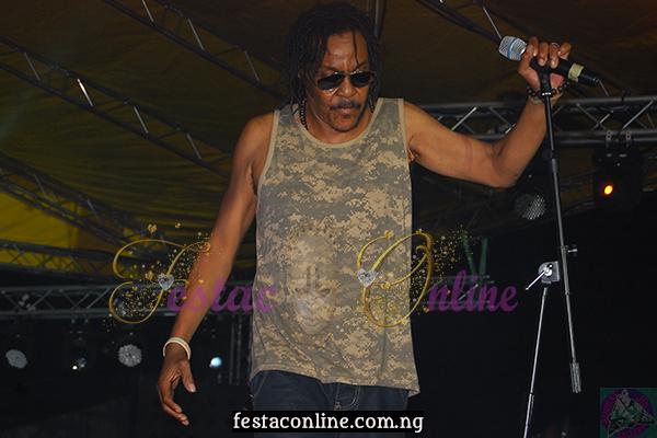 majek-Music-festival-Lagos-2016-festac-online