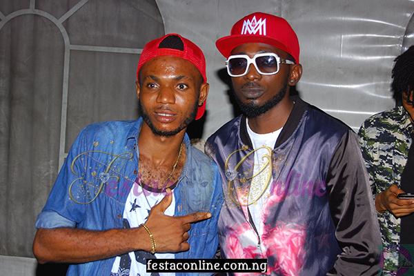 mayd-Music-festival-Lagos-2016-festac-online