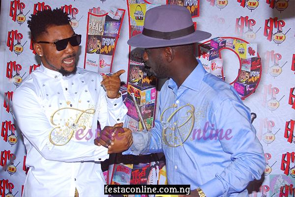 orisefemi-Music-festival-Lagos-2016-festac-online