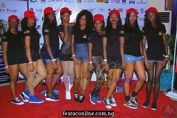 ushers-Music-festival-Lagos-2016-festac-online
