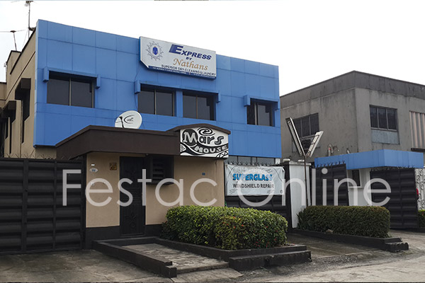 express-dry-cleaner-1st-avenue-festac-town