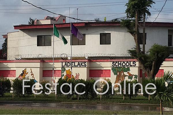 ladelaks-schools-1st-avenue-festac-town