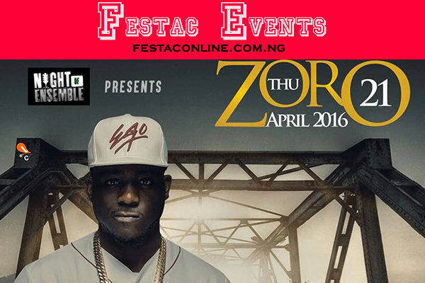 zoro-festac-events