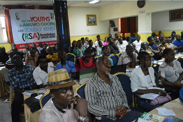 Digital-Marketing-training-by-amuwo-solution-festac-online (13)