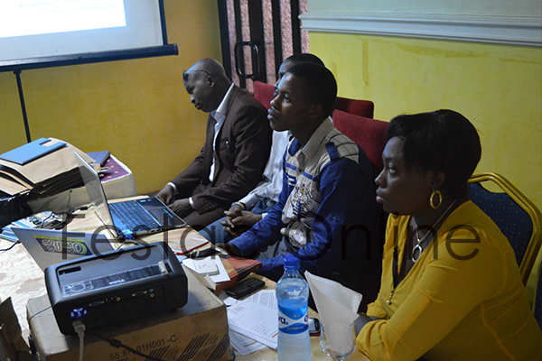 Digital-Marketing-training-by-amuwo-solution-festac-online (15)