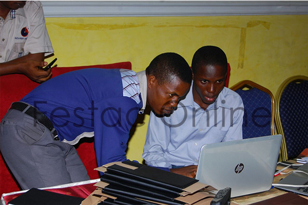 Digital-Marketing-training-by-amuwo-solution-festac-online (8)