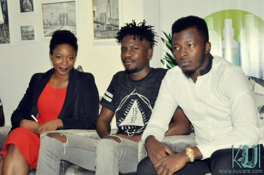 YCEE-ENDORSEMENT-WITH-KUI-FESTACONLINE (4)