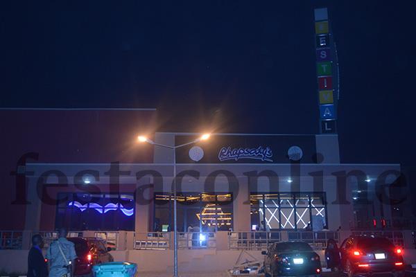 Rhapsodys-Festival-mall-pre-launch-festac-online (2)
