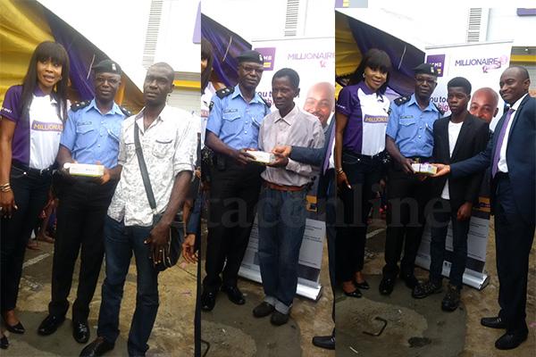 smartphone-winners-fcmb-promo-amuwo-festac-1