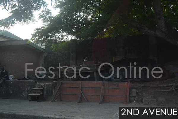 2nd-Avenue-Festac-Town-Festac-living (10)