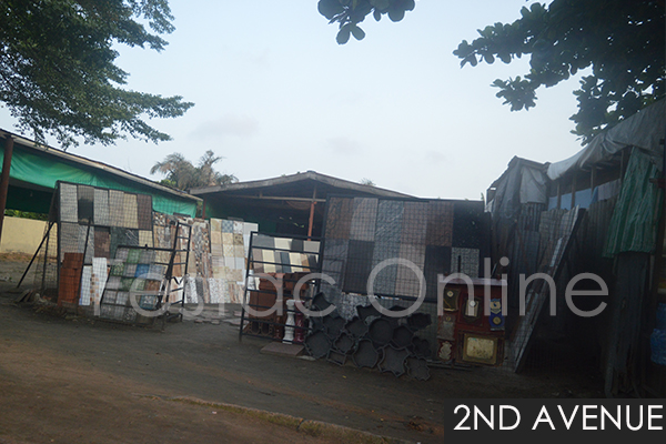 2nd-Avenue-Festac-Town-Festac-living (2)