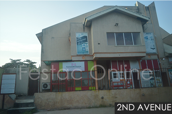 2nd-Avenue-Festac-Town-Festac-living (20)