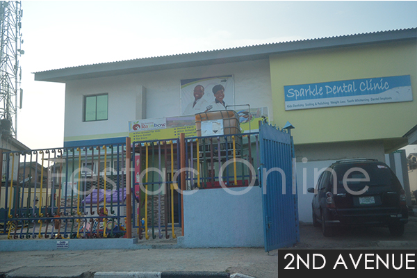 2nd-Avenue-Festac-Town-Festac-living (21)