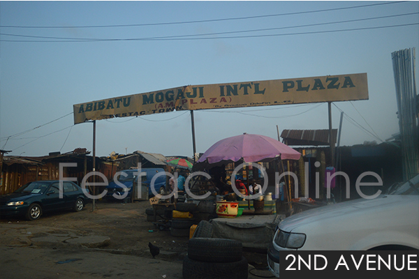 2nd-Avenue-Festac-Town-Festac-living (3)