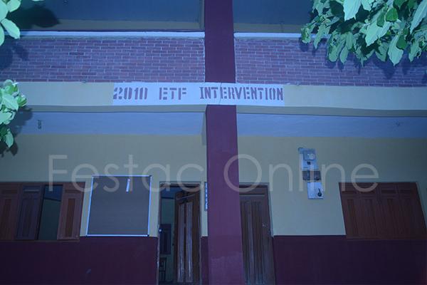 Festac-Grammar-school-FestacOnline (18)